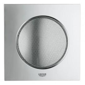 Звуковой модуль Grohe 36360000
