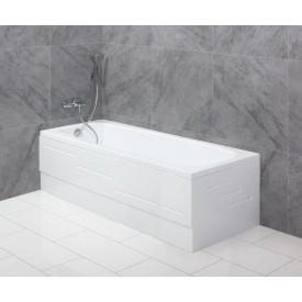 Ванна BelBagno BB102-160-70