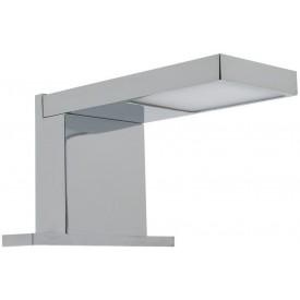 Светильник для ванной комнаты Aquanet WT-804 LED