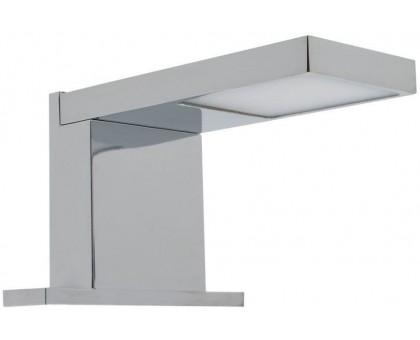 Светильник Aquanet WT-804 LED