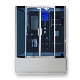Душевая кабина BYON SGUARE V0000228