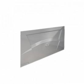 Столешница в ванную Radomir 2-21-0-0-0-202