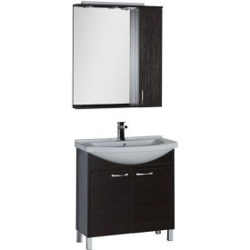 Комплект мебели Aquanet 00168944