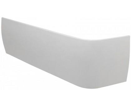 Фронтальная панель для ванны Jacob Delafon E6082RU-00