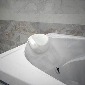 Столешница в ванную Radomir 1-18-0-0-0-986
