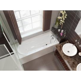 Акриловая ванна ALPEN Karmenta 160 AVP0003
