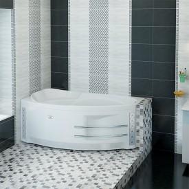 Акриловая ванна София Radomir 2-01-0-1-1-223 169x99