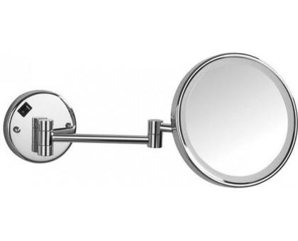 Косметическое зеркало Aquanet 8225
