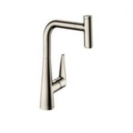 Смеситель для кухни Hansgrohe Talis Select S 72821800