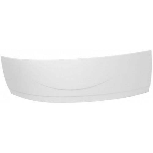 Фронтальная панель для ванны Jacob Delafon E6047RU-00