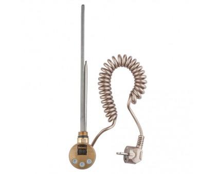 Полотенцесушитель электрический Secado Флоренция 1 50х80 28/28 1684-2917