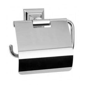 Держатель туалетной бумаги Adiante AD-68035