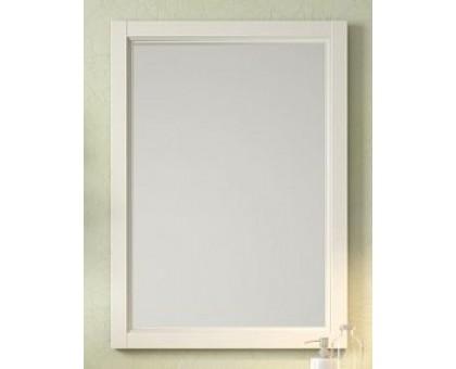 Зеркало Омега 65 Opadiris Z0000006456