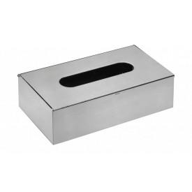 Бокс для бумажных салфеток Bemeta Hotel 102303025