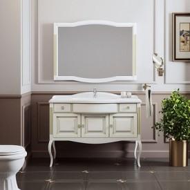 Комплект мебели для ванной комнаты Opadiris Z0000009324-К