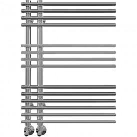 Полотенцесушитель водяной Terminus Астра Люкс П14 500x696 1148-1110