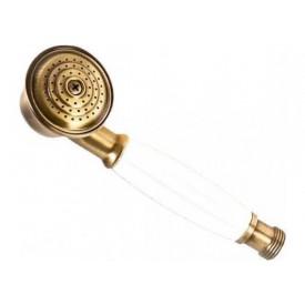 Ручной душ Cezares CZR-D1FC2-02-Bi