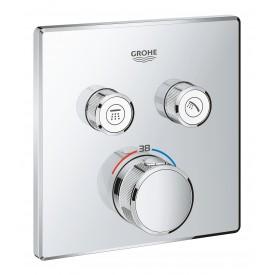 Термостат Grohe Grohtherm Smart Control 29124000