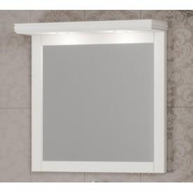 Зеркало Мираж 80 Opadiris Z0000012519