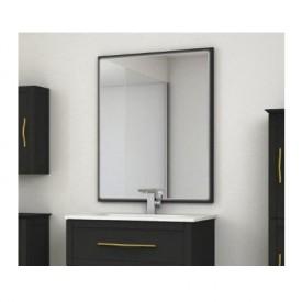 Зеркало  Cezares 45044