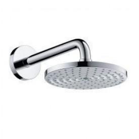 Верхний душ Hansgrohe Raindance AIR 180 27476000