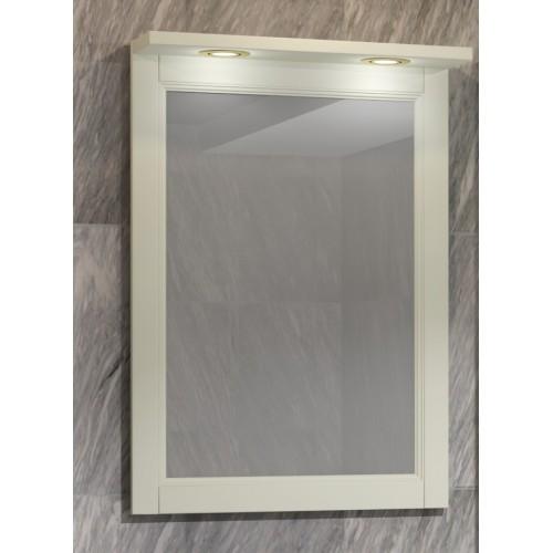 Зеркало Клио 56 Opadiris 00-00000429