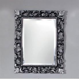 Зеркало Cezares 620/N