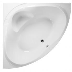 Акриловая ванна VAGNERPLAST ATHENA 150 VPBA150ATH3E-04