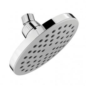 Верхний душ Rubineta 622032