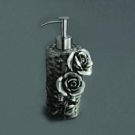 Дозатор для жидкого мыла настольный ART&MAX AM-0091A-Do
