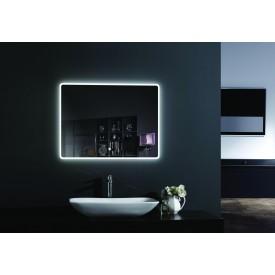 Зеркало Esbano со встроенной подстветкой ES-2073RDS