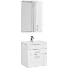 Комплект мебели Aquanet 00197502