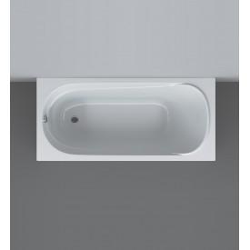 W85A-150-070W-A Ванна акриловая Joy 150x70