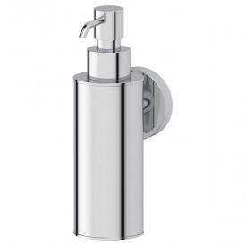 Дозатор жидкого мыла (хром) Artwelle HAR 016