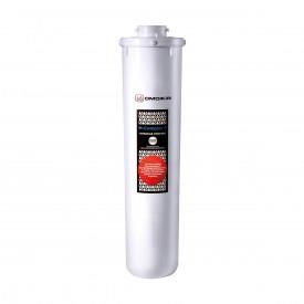 Фильтр для воды Omoikiri M-Complex 4998016