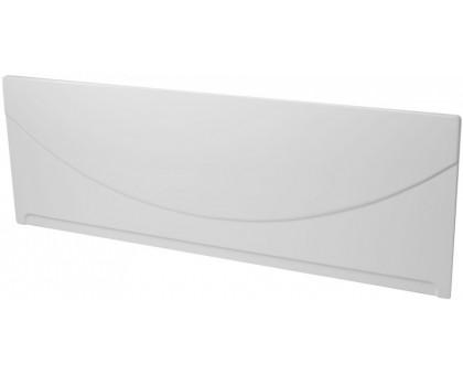 Фронтальная панель для ванны Jacob Delafon E6D103RU-00