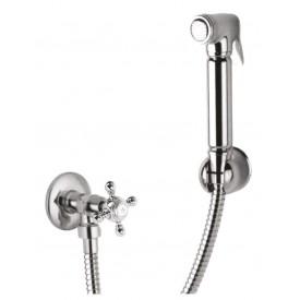 Гигиенический душ Cezares GOLF-KS-01