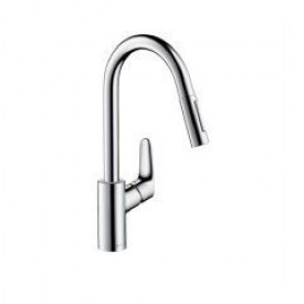 Смеситель для кухни Hansgrohe Focus 31815800
