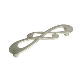 Ручка для мебели Cezares WMN602.128.DPWG