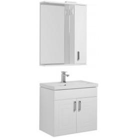 Комплект мебели Aquanet 00195708