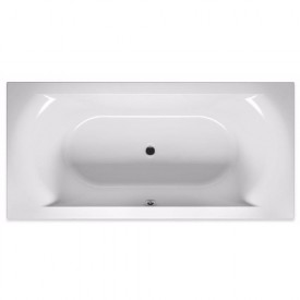 Встроенная ванна Riho  Linares 160х70 BT4200500000000