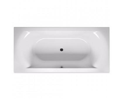 Прямоугольная ванна Riho Linares 160x70 R BT4200500000000