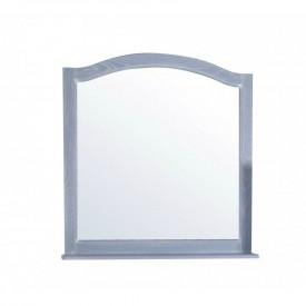 Зеркало ASB Модерн 105 11231-ROSH Цвет рошелье