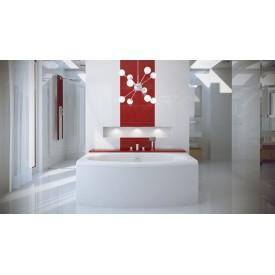 Акриловая ванна BESCO Telimena 180 WAT-180-JA