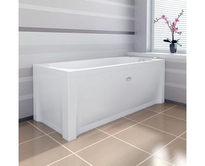 Гидромассажная ванна Кэти 1 Radomir 3-01-1-0-0-306