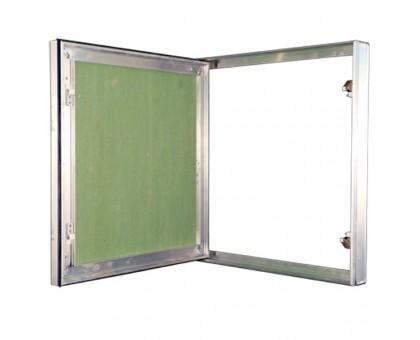Короб Revizor сантехнический 1284-285 30 50х50