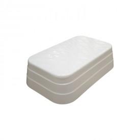 Столешница в ванную Radomir 1-20-0-0-0-900