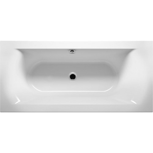Прямоугольная ванна Riho Lima 170x75 R BB4400500000000