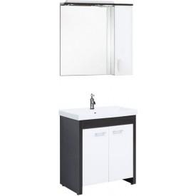Комплект мебели Aquanet 00236997