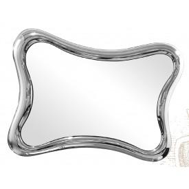 Зеркало Cezares NUVOLA-1-LED